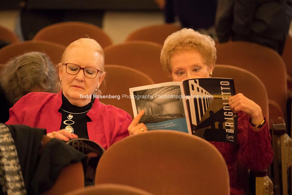 10/4/17 2:16:15 PM -- Lyric Opera Chicago Presents <br /> Giuseppe Verdi's Rigoletto <br /> <br /> &copy; Todd Rosenberg Photography 2017