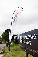 Golf Burkeway Croi