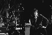 Cabaret with Misha Collins | SPN SinCon 2014