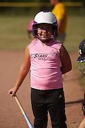 Soph Softball