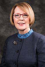 Beth Stroble
