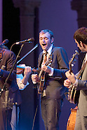 New Shoots w/Crooked Still and Punch Brothers & Chris Thileat Caramoor