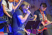 2014-10-04 Ray Wilson Genesis Classic - Congresssaal Stadthalle Braunschweig
