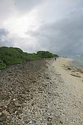 Ducie Island, Pitcairn Group<br />
