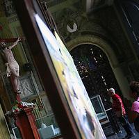 Maracaibo, Estado Zulia / Maracaibo, Zulia State - Venezuela 2009<br /> (Copyright © Aaron Sosa)