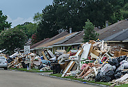 Louisiana - Baton Rouge