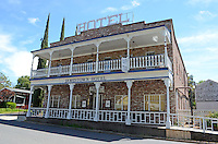 Jamestown Hotel, Jamestown, California, USA, travel, tourism,recreation, leisure, holidays, vacations, tourists, visitors, holidaymakers, 201304201613 <br /> <br /> Copyright Image from Victor Patterson, 54 Dorchester Park, Belfast, UK, BT9 6RJ<br /> <br /> Tel: +44 28 9066 1296<br /> Mob: +44 7802 353836<br /> Voicemail +44 20 8816 7153<br /> Skype: victorpattersonbelfast<br /> Email: victorpatterson@me.com<br /> Email: victorpatterson@ireland.com (back-up)<br /> <br /> IMPORTANT: If you wish to use this image or any other of my images please go to www.victorpatterson.com and click on the Terms & Conditions. Then contact me by email or phone with the reference number(s) of the image(s) concerned.