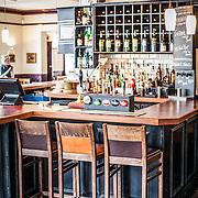 The Havelock Tavern, Kidbrooke -