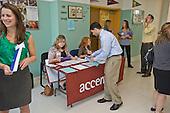 Accenture - KIPP DC Future Focus