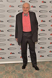 © Licensed to London News Pictures. 30/01/2018. London, UK. HENRY BLOFELD attends The Oldie Of The Year Awards 2018 held at Simpsons In The Strand. Photo credit: Ray Tang/LNP