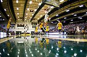 UMBC vs. Vermont men's basketball 01/06/18