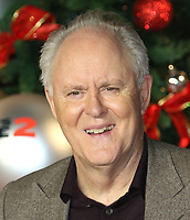 John Lithgow, Daddy's Home 2 - UK Premiere, Leicester Square, London UK, 16 November 2017, Photo by Richard Goldschmidt