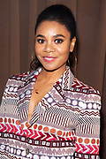 Actress and Inspiration Award Honoree Regina Hall