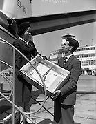 16/05/1959<br />