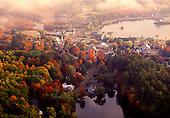 New Hampshire Photos
