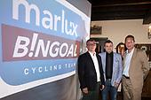 2017.05.31 - Hamme - Marlux-Napoleon Games - Bingoal