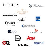 Clienti Giuseppe Circhetta Photography