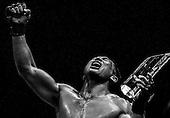 Fight/Bodybuilding