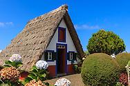 A Casa do Lagar, Madeira Island, Portugal. Photo Gregorio Cunha