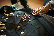 Remembering Capt Joseph Schultz