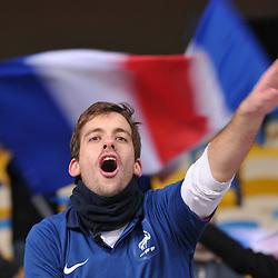 20131115: UKR, Football - 2014 FIFA World Cup Qualifiers, Ukraine vs France