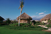 KOna Village Resort, Island of Hawaii<br />
