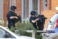 2020_03_27_Armed_Police_Response_PM