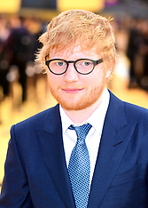 Ed Sheeran - 19 July 2019