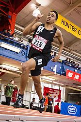 mens 800 college, Armory Track Invitational Indoor,