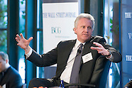 Jeffrey Immelt, Chairman and CEO of General Electric