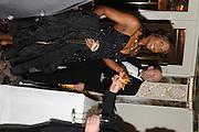 DENISE LEWIS; , The Cartier Racing Awards. The Ballroom, Dorchester hotel. Park Lane. London. 15 November 2011. <br /> <br />  , -DO NOT ARCHIVE-© Copyright Photograph by Dafydd Jones. 248 Clapham Rd. London SW9 0PZ. Tel 0207 820 0771. www.dafjones.com.