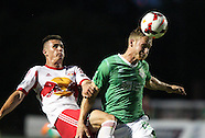 OKC Energy FC vs New York Red Bulls Reserves - 5/31/2014