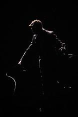 Michael Bublé, Birmingham
