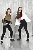 Dance Fusion 2019 Paulk, Hannah