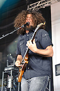Coheed And Cambria @ Pointfest 26