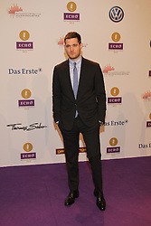 "Michael Buble, German ""Echo"" music award in Messegelaende, Berlin, Germany, 21, March 2013. Photo by Elliott Franks / i-Images..."