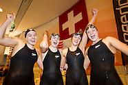 2011112n SWI Swiss Champs @ Uster