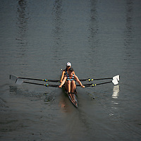 Welland Rowing