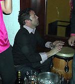 Jeremy Piven 03/02/2008