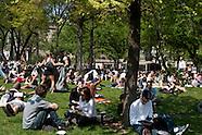 Union square NY043