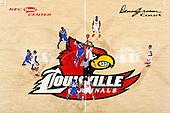 Kentucky v Louisville_ESPN 12-29
