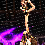 6071_Legacy Allstars  Junior Level 2 Stunt Group