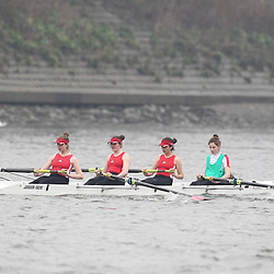 300 - Kingston Grammar WJ164+ - SHORR2013