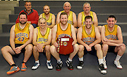 Eastern Hills Grand Final winners