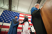 2014 Convocation
