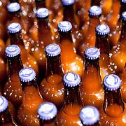 Crispin Cider & Colfax, Ca Stock Photos