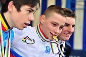 2012.01.28 - Koksijde - World Championships