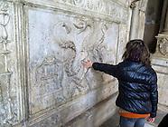 Il Conte Dracula è sepolto a Napoli?