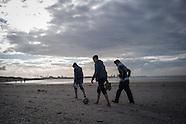 Calais Dunkirk