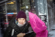 2017 Snow Blizzard in NYC An intimate reportage series of New Yorkers battling harsh snow blizzards An intimate reportage series of New Yorkers battling harsh snow blizzards An intimate reportage series of New Yorkers battling harsh snow blizzards